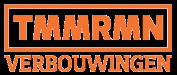 TMMRMN Verbouw en meer